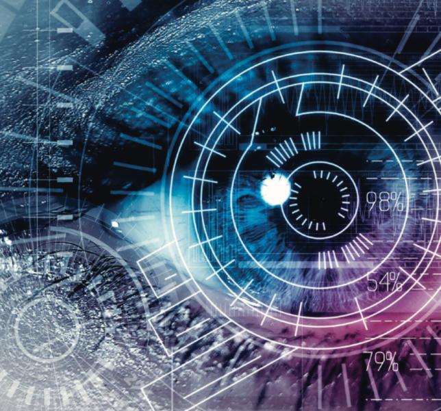 virtual_eye
