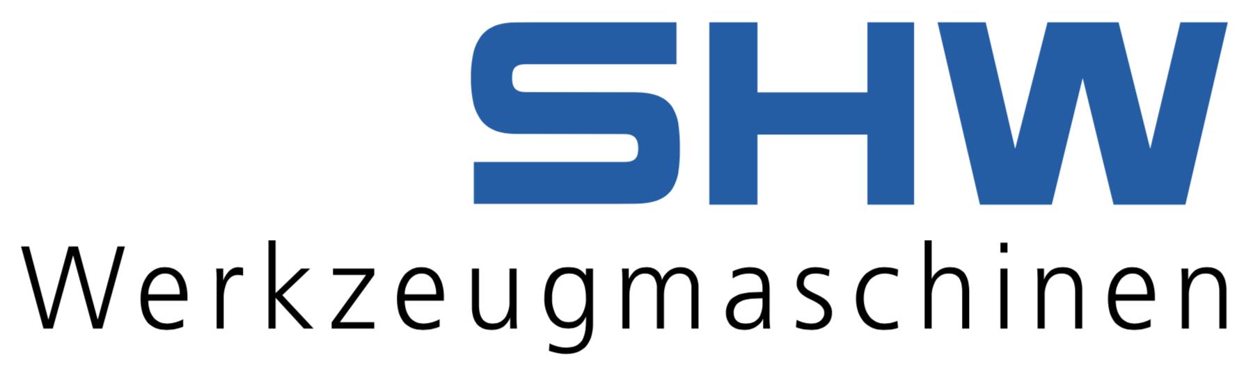 SHW_WM_logo_01_png