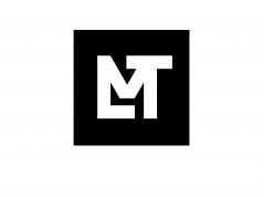 LMT_logo