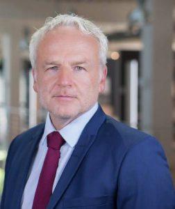 Martin Greis SHW