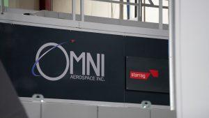 OMNI Aerospace