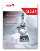 cover-star-en-no-1-2020